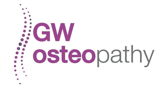 GW Osteopathy